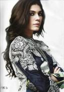 Sana Safinaz Eid Collection 2013 for Women 004