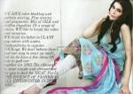 Sana Safinaz Eid Collection 2013 for Women 005