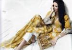 Sana Safinaz Eid Collection 2013 for Women 006