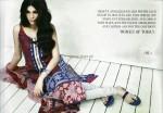 Sana Safinaz Eid Collection 2013 for Women 007