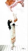 Sana Safinaz Eid Collection 2013 for Women 008