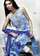 Sana Safinaz Eid Collection 2013 for Women 009