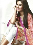 Sana Safinaz Eid Collection 2013 for Women 010