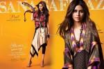 Sana Safinaz Pret Collection 2013 for Women 002
