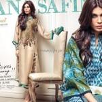 Sana Safinaz Pret Collection 2013 for Women 003