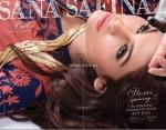 Sana Safinaz Pret Collection 2013 for Women 004