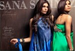 Sana Safinaz Pret Collection 2013 for Women 005