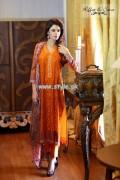 Sana Salman Rafi Eid Collection 2013 For Girls 001