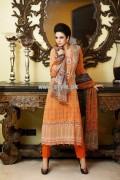 Sana Salman Rafi Eid Collection 2013 For Girls 002