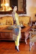 Sana Salman Rafi Eid Collection 2013 For Girls 003
