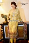 Sana Salman Rafi Eid Collection 2013 For Girls 004