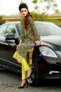 Sana Salman Rafi Eid Collection 2013 For Girls 005
