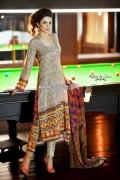Sana Salman Rafi Eid Collection 2013 For Women 007