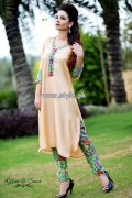 Sana Salman Rafi Eid Collection 2013 For Women 008