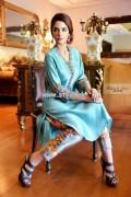Sana Salman Rafi Eid Collection 2013 For Women 009