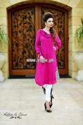 Sana Salman Rafi Eid Collection 2013 For Women 010