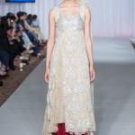 Sara Rohale Asghar Bridal Wear Collection At Pakistan Fashion Week London 2013 0011