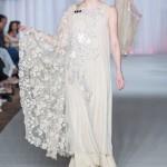 Sara Rohale Asghar Bridal Wear Collection At Pakistan Fashion Week London 2013 003