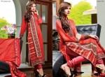 Shaista Eid Collection 2013 Dresses for Women 001