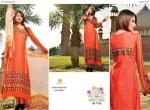 Shaista Eid Collection 2013 Dresses for Women 002