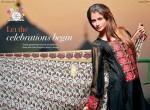 Shaista Eid Collection 2013 Dresses for Women 003