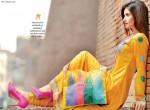 Shaista Eid Collection 2013 Dresses for Women 005