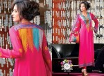 Shaista Eid Collection 2013 Dresses for Women 009