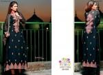 Shaista Eid Collection 2013 Dresses for Women 010
