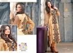 Shaista Eid Collection 2013 Dresses for Women 011