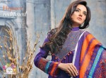 Shaista Eid Collection 2013 Dresses for Women