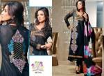 Shaista Eid Collection 2013 Dresses for Women 013