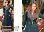 Shaista Eid Collection 2013 Dresses for Women 015