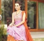 Shehrbano Formal Wear Collection 2013 for Women 002