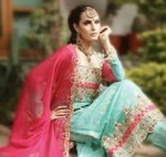 Shehrbano Formal Wear Collection 2013 for Women 004
