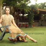 Shehrbano Formal Wear Collection 2013 for Women 005
