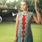 Shehrbano Formal Wear Collection 2013 for Women 006