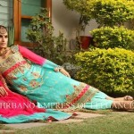 Shehrbano Formal Wear Collection 2013 for Women 007