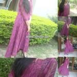 Shehrbano Malik Summer Collection 2013 For Girls 005