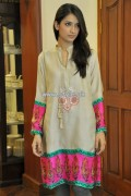 Shirin Hassan Young Collection 2013 For Summer 001