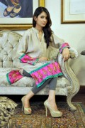 Shirin Hassan Young Collection 2013 For Summer 005