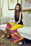 Shirin Hassan Young Collection 2013 For Summer 006