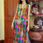 Shirin Hassan Young Collection 2013 For Women 008