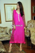 Shirin Hassan Young Collection 2013 For Women 010