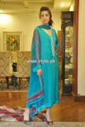 Shirin Hassan Young Collection 2013 For Women 012