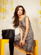 Silk by Fawad Khan Summer Collection 2013 for Women 002