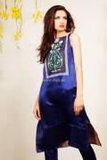 Silk by Fawad Khan Summer Collection 2013 for Women 003