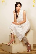 Silk by Fawad Khan Summer Collection 2013 for Women 006