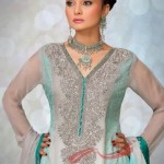 Silkasia Bridal Wear Collection 2013 For Women 0010
