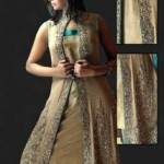 Silkasia Bridal Wear Collection 2013 For Women 006