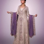 Silkasia Bridal Wear Collection 2013 For Women 008